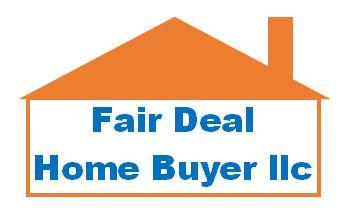 We Buy Houses! 845-206-9906